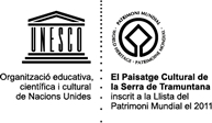 Unesco - World heritage